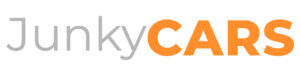 Junky Cars Logo